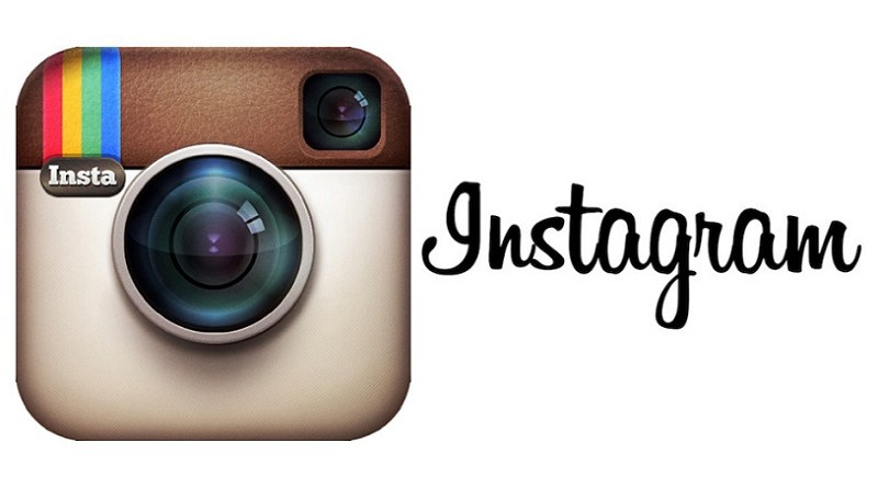 Guest Post: Interesting Facts On Instagram Management
