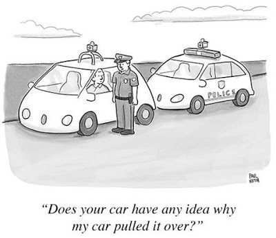 via Paul North, the New Yorker