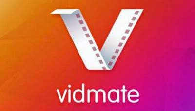 Vidmate App : Download Vidmate apk for iOS Devices [Full Version]