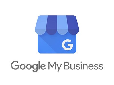 Digital Marketing Certification by Google for Every Digital