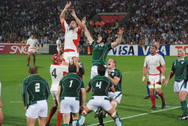 LIVE|🔴!! Ireland Vs. Georgia Live (AUTUMN NATIONS CUP) Rugby TV Channel —  Broadcast | by Crawford brook | boxppv | Nov, 2020 | Medium