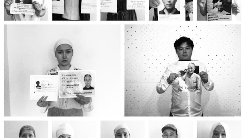 From camps to prisons: Xinjiang's next great human rights catastrophe