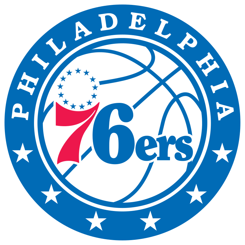 How The Philadelphia 76ers Are Leading The East By Ryan Fan Sportsraid Mar 2021 Medium