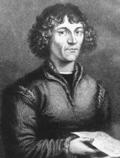 nicolaus copernicus essay Free nicolaus copernicus research paper sample example research proposal on nicolaus copernicus topics read some useful research paper writing guidelines here.
