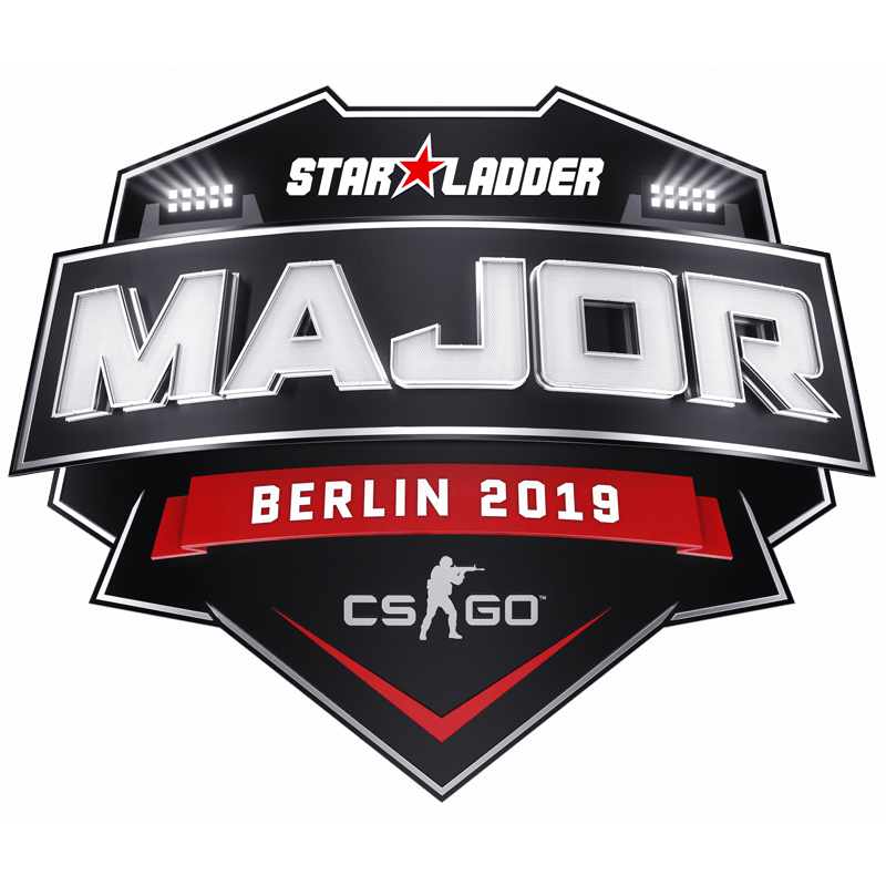 CSGO Twitch Streamers Banned for Restreaming Berlin Major