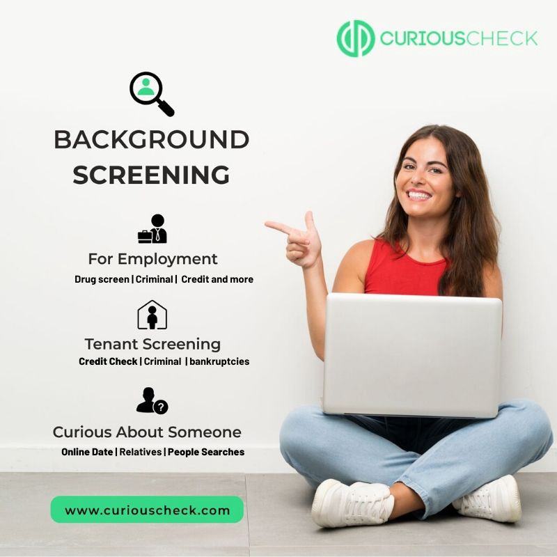 how to choose the right background check company depends on the purpose - here are the 3 most popular.