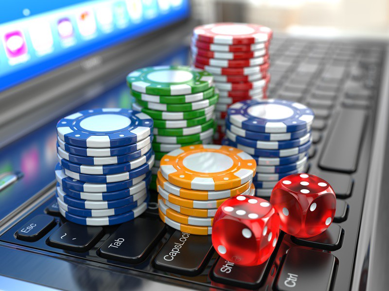 The easiest method to Be described as a master at Sports Betting -