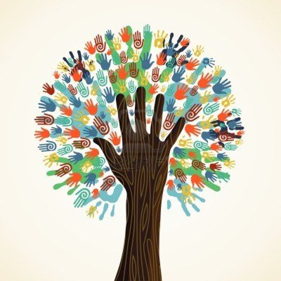 harnessing diversity meaning
