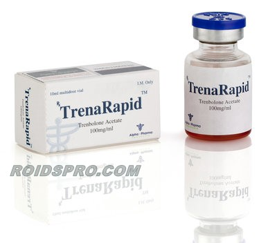 How to find real Alpha Pharma steroids online-tips!
