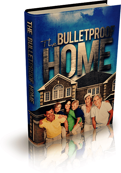 bulletproof home defense reviews