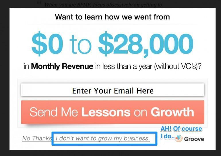 growth-hacks-lessons