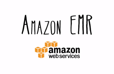 Run a Spark job within Amazon EMR in 15 minutes - Big Data on Amazon
