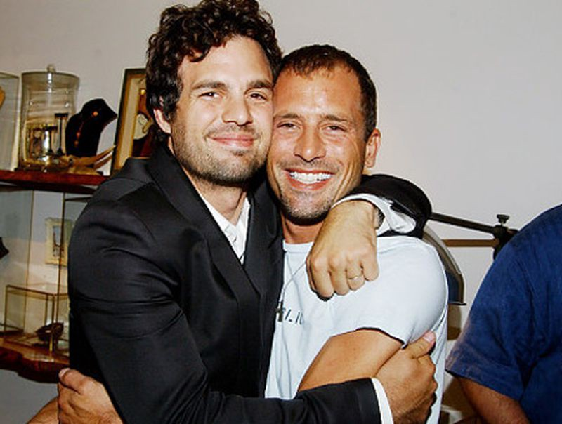 The Unsolved Death of Scott Ruffalo | Of Misdeeds and Mysteries