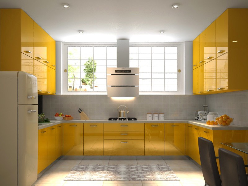 Best Modular Kitchen In Chennai Dealers And Suppliers By Woodsworth Industries Medium