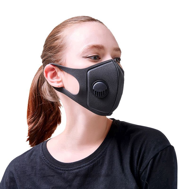 >>>>Oxybreath!!Pro•⪻Face⪼ Mask Reviews USA Canada Price Scam>>>>•Where To Buy?