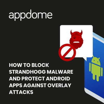 How mobile malware adapts and changes based on the environment and how that enances its ability to prey on ususpecting users.
