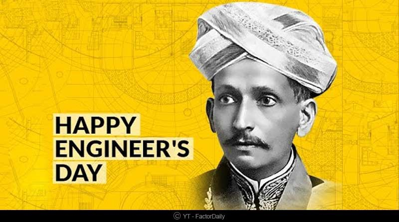 Engineers Day Quotes Images Status Wishes Photo Happy