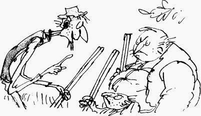 Control Resilience Leadership And The Fantastic Mr Fox E7def5050ce0 further Fast Food Cartoon For Coloring Book 15881145 also Target Clipart in addition Leaves Clipart Black And White 28136 likewise Chasse Cadre Chapeau 13431609. on turkey clip art