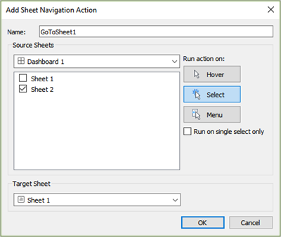 Tableau Specialist Exam Notes — Part 3: Sharing Insights