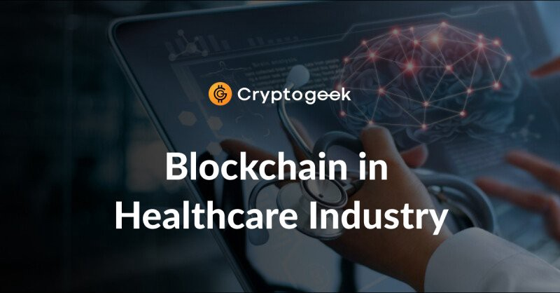 Reviewing Blockchain Use Cases in Healthcare