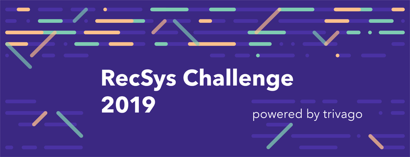 The 4th Place Approach to the 2019 ACM Recsys Challenge by