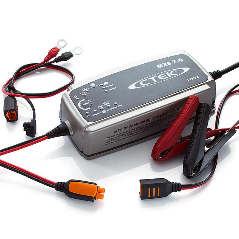 5 Top Reasons Why People Buy A Car Battery Charger By Michael Foley Medium