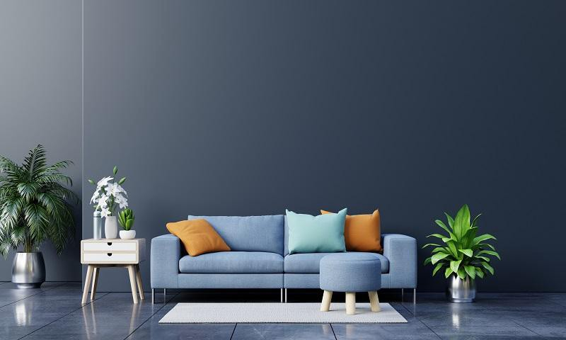 The 60 30 10 Decorating Rule Colors And Decor Items Add A Grace And By Wotwmarketing Medium
