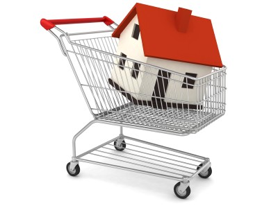 The Beginner's Guide to Buying Rental Properties (A Case Study)