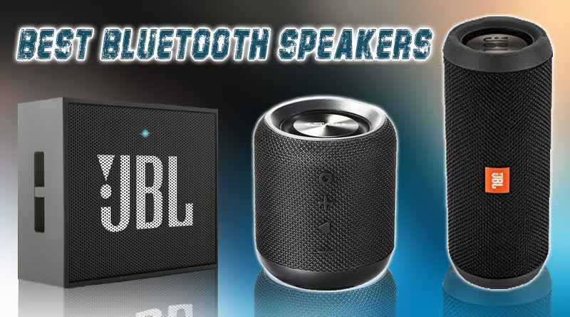 Best Bluetooth Speakers In India Speakers Under 2 000 5000 10000 By Ashu Pal Medium