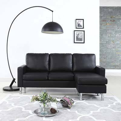 Wondrous How To Find Cheap Sectional Sofas Under 500 Near Me Uwap Interior Chair Design Uwaporg