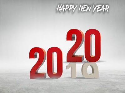 New Year 2020 Hd Background Free Download By Cool Photo Editing Medium
