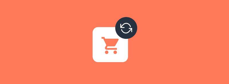 3 Simple Steps to Send Free Cart Recovery Emails in WooCommerce