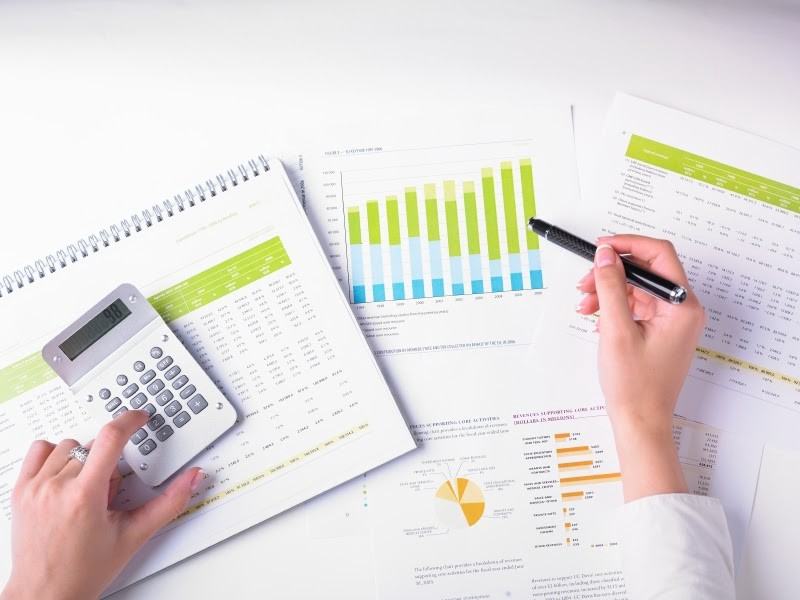 Accounting and Bookkeeping Services | by Legal Marketers | Medium