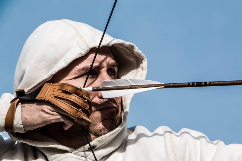 Archery and The Art of Bow Making | You can make your very