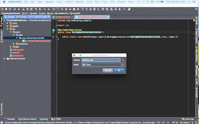 Top 5 IntelliJIDEA and Android Studio Courses for Java and