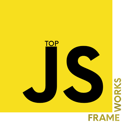 Top JavaScript Frameworks to learn in 2021