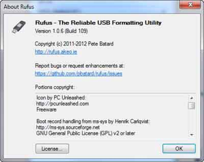 Top 10 Best USB Bootable Pendrive Software List To Make USB