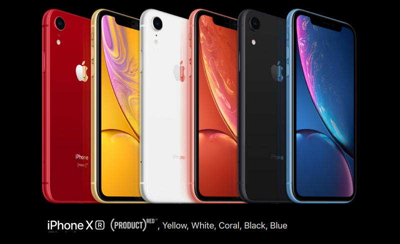 Which color would you like to see on the next gen iPhone 13? Join the Poll