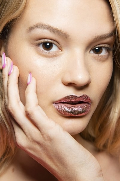 The Coolest Makeup Ideas For Eyes And Lip 2020 Fashnal