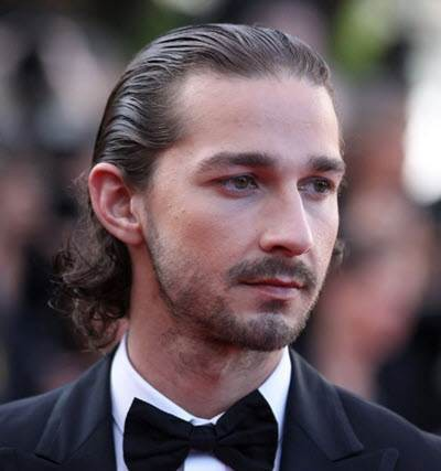 40 Slicked Back Hairstyle For Men By Mens Hairstyles Weekly Medium