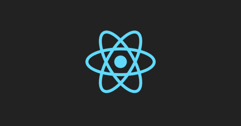 A Beginner's Guide to React