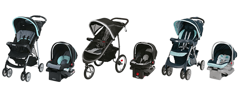 Best Car Seat Strollers Combo Full Guide 2020 By Ravi Negi
