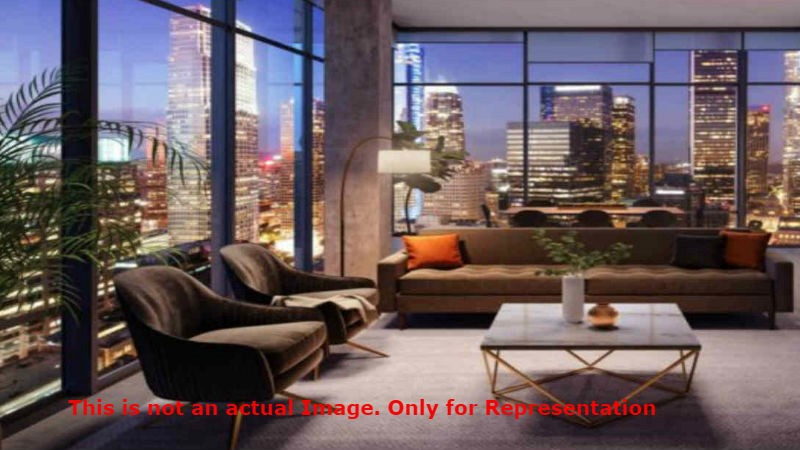 Benefits of Buying an Apartment at ATS Floral Pathways