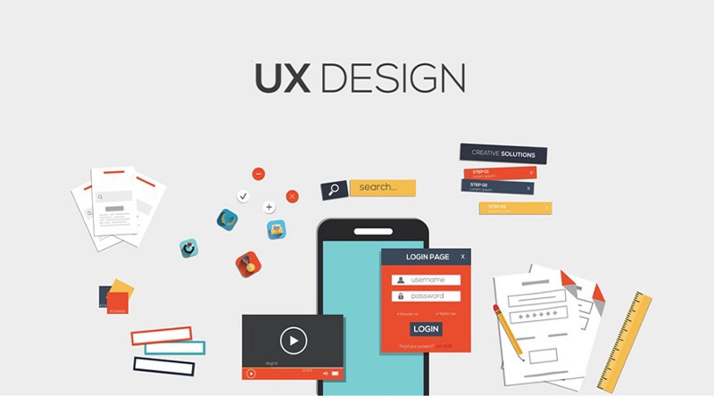 ux design quotes you should always remember ux collective
