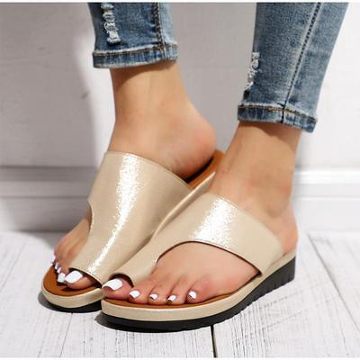 Best Shoes for Bunions Feet