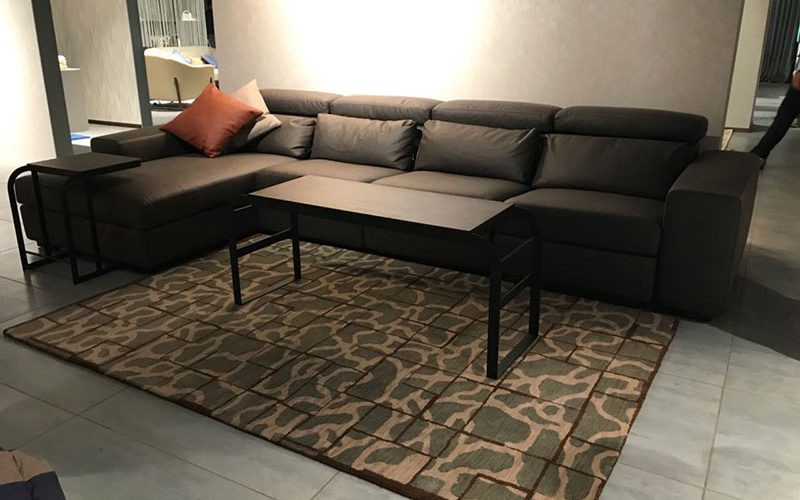 Launches Its First Rugs Outlet In India
