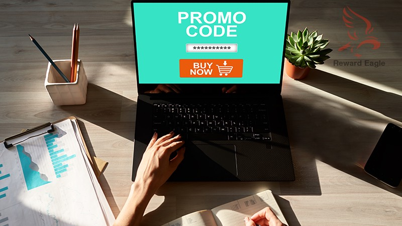 Everything you always wanted to know about promo codes