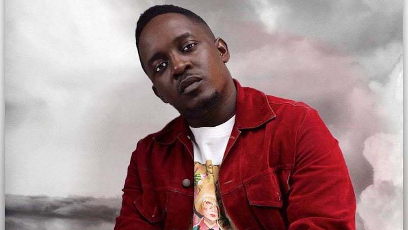 The 2 reasons you forget MI Abaga is Nigeria's Greatest Rapper ...