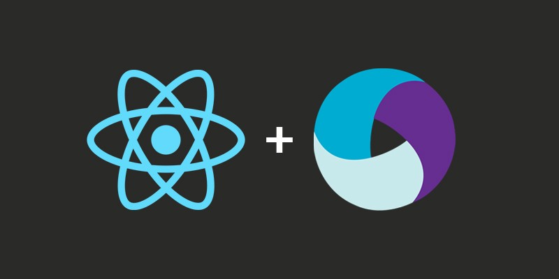 Test Automation in React Native using Appium