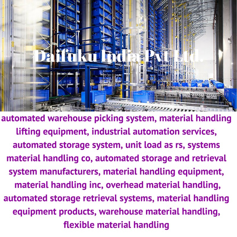 Units space means of mechanization and automation of managerial and engineering work